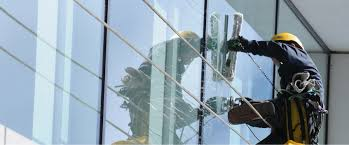 Window Cleaning Services That Is Affordable