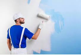 Finding The Best Home Painting Service