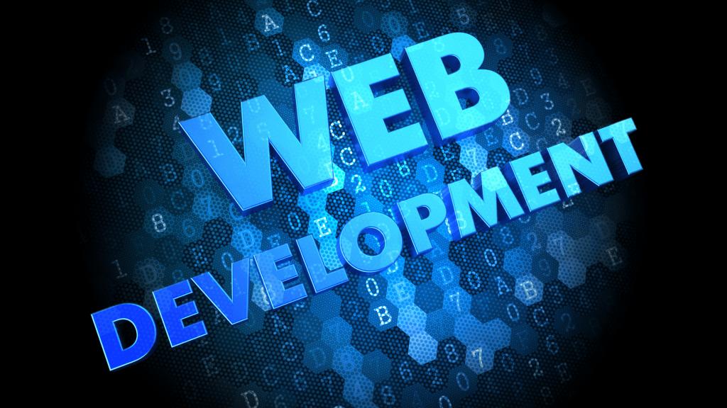 The Best Website Development Services